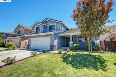 6165 Augusta Way, Livermore, CA 94551 - MLS#: 40827415