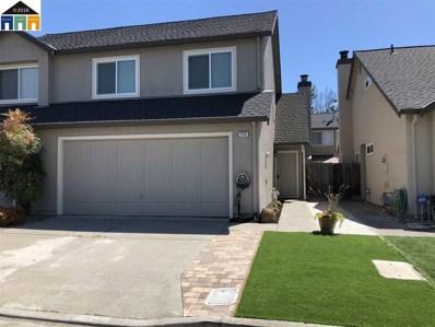 2156 Alexander Way, Pleasanton, CA 94588 - MLS#: 40827416