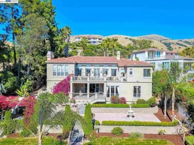 45630 Montclaire Terrace, Fremont, CA 94539 - MLS#: 40827494