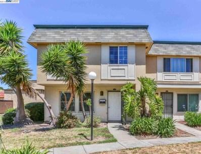27621 Del Norte Ct, Hayward, CA 94545 - MLS#: 40827543