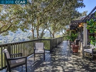 147 Camino Don Miguel, Orinda, CA 94563 - #: 40827566