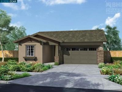 575 Sonoma Ave, Livermore, CA 94550 - MLS#: 40827586