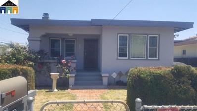 297 Smalley Ave., Hayward, CA 94541 - MLS#: 40827590