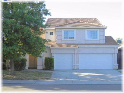 2090 Erickson Cir, Stockton, CA 95206 - MLS#: 40827630