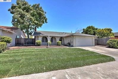 3729 De La Cruz Blvd, Santa Clara, CA 95054 - MLS#: 40827662