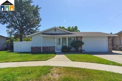 41630 Maywood St, Fremont, CA 94538 - MLS#: 40827687