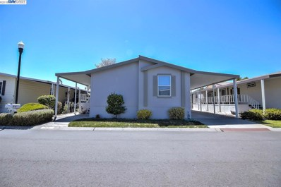 29485 Middleborough UNIT 34, Hayward, CA 94544 - MLS#: 40827689