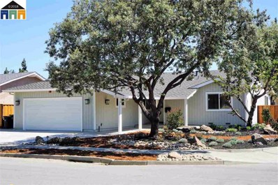 38208 Hastings, Fremont, CA 94536 - MLS#: 40827692