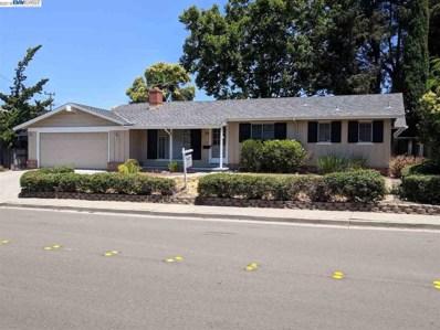 44972 Parkmeadow Drive, Fremont, CA 94539 - MLS#: 40827694