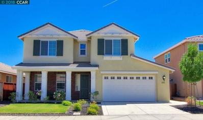 8569 Pinehollow Circle, Discovery Bay, CA 94505 - MLS#: 40827761