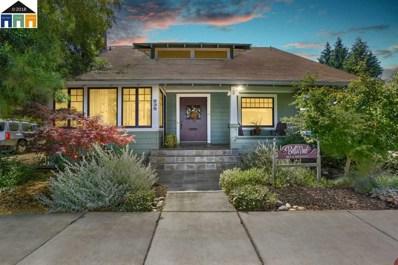 235 S Hutchins St, Lodi, CA 95240 - MLS#: 40827789