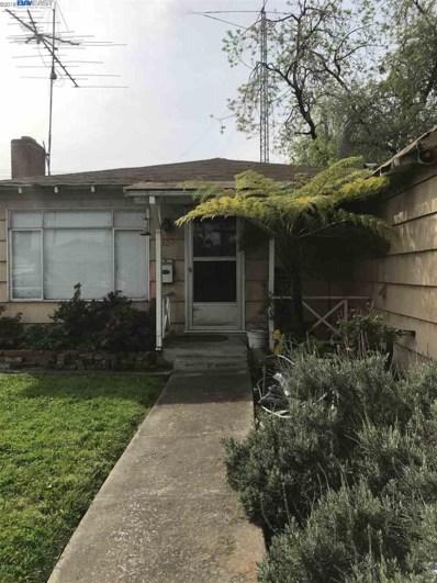 304 Sylvia Ave, Milpitas, CA 95035 - MLS#: 40827808
