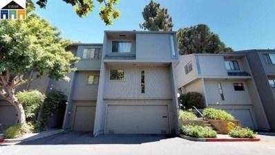 962 Castlewood, Hayward, CA 94541 - MLS#: 40827871