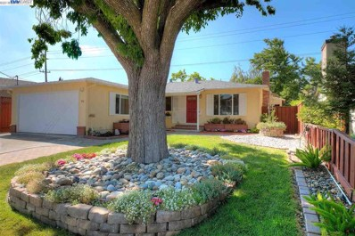 881 El Rancho Dr, Livermore, CA 94551 - MLS#: 40827894