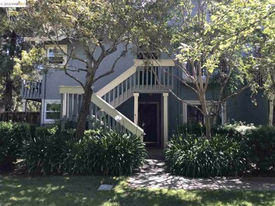 4957 Conway Ter, Fremont, CA 94555 - MLS#: 40827895