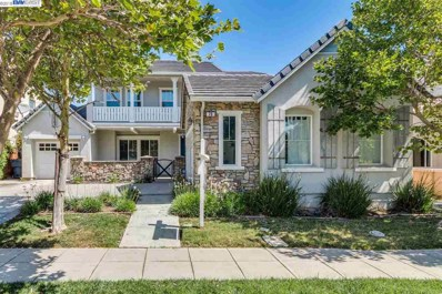 73 E Heritage Dr, Tracy, CA 95391 - MLS#: 40827940