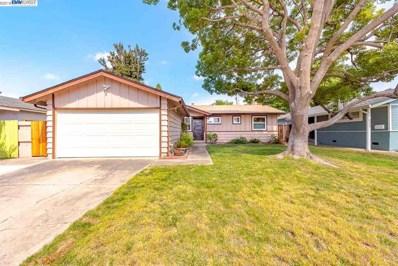 4391 Sloat Rd, Fremont, CA 94538 - MLS#: 40827949
