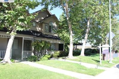 1081 S Livermore Ave, Livermore, CA 94550 - MLS#: 40827963