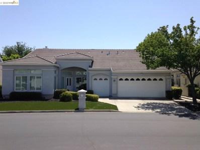 100 Gala Ln, Brentwood, CA 94513 - MLS#: 40827990