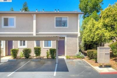 1881 Paseo Laguna Seco, Livermore, CA 94551 - MLS#: 40828004