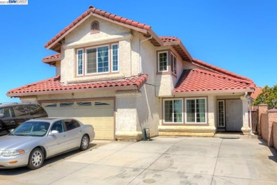 2970 Golden Springs Dr, Tracy, CA 95376 - MLS#: 40828027