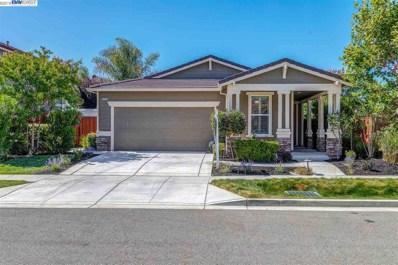 6445 El Capitan Way, Livermore, CA 94551 - MLS#: 40828062