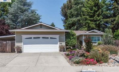 3880 Eastwood Ct, Pleasanton, CA 94588 - MLS#: 40828075