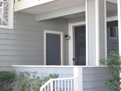 3402 Pinewood Terrace UNIT 112, Fremont, CA 94536 - MLS#: 40828082