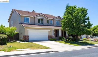 1137 Stonecrest Dr, Antioch, CA 94531 - MLS#: 40828095