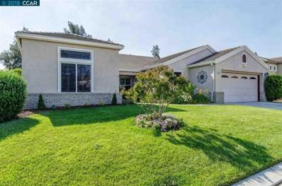 459 Cedar Ridge Dr, Rio Vista, CA 94571 - MLS#: 40828123