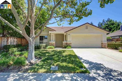 1771 Sutter Street, Livermore, CA 94551 - MLS#: 40828125