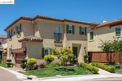 387 Massa Ct, Brentwood, CA 94513 - MLS#: 40828151