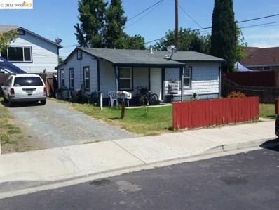 327 Elm St, Brentwood, CA 94513 - MLS#: 40828159