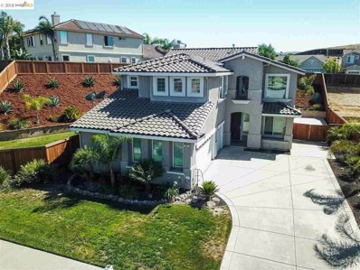 585 Pearson Drive, Brentwood, CA 94513 - MLS#: 40828162