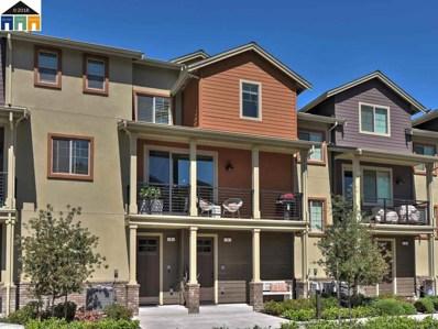 361 Basswood Cmn UNIT 4, Livermore, CA 94551 - MLS#: 40828168
