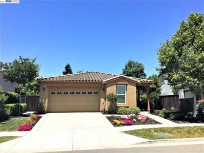 6426 El Capitan Way, Livermore, CA 94551 - MLS#: 40828185