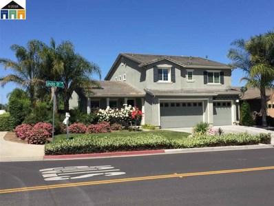 551 Linda St, Brentwood, CA 94513 - MLS#: 40828218