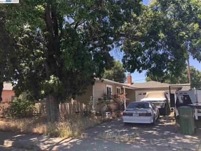 155 Sylvia Ave, Milpitas, CA 95035 - MLS#: 40828220