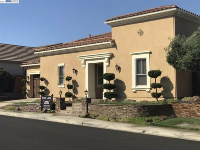 1148 Saint Julien Street, Brentwood, CA 94513 - MLS#: 40828297