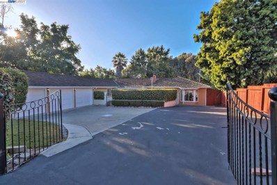 3207 Washington Blvd, Fremont, CA 94539 - MLS#: 40828317