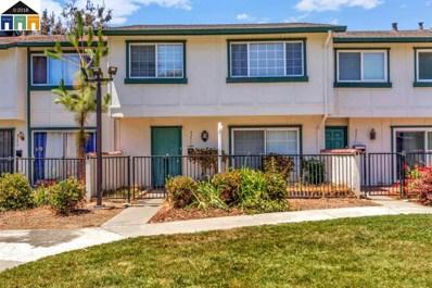 4253 Miramonte Way, Union City, CA 94587 - MLS#: 40828325