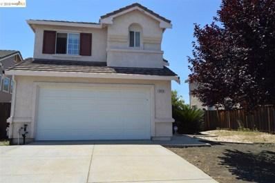 4920 Waterford Way, Antioch, CA 94531 - MLS#: 40828352