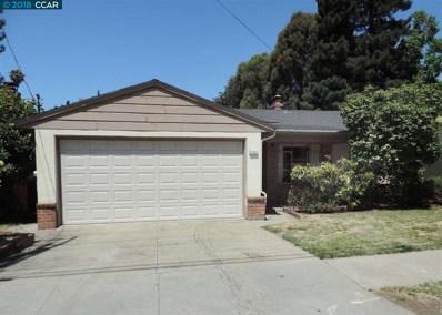22697 Wildwood St, Hayward, CA 94541 - MLS#: 40828373
