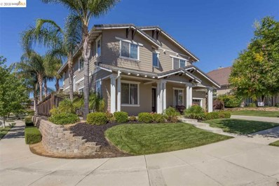 609 Whitby Ln, Brentwood, CA 94513 - MLS#: 40828378