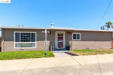3302 Costa Dr, Hayward, CA 94541 - MLS#: 40828386