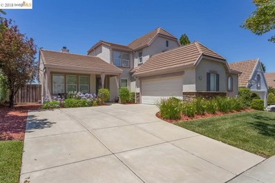 757 Waterville Dr, Brentwood, CA 94513 - MLS#: 40828402