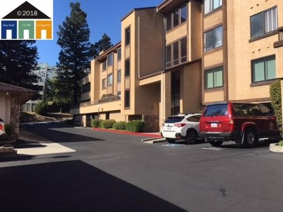 26953 Hayward Blvd UNIT 310, Hayward, CA 94542 - MLS#: 40828416