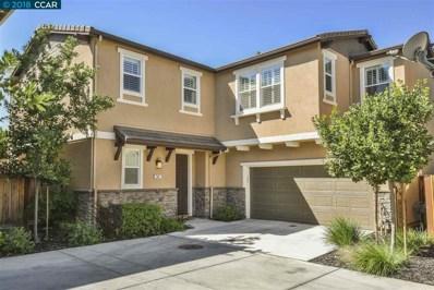 344 Macarthur Way, Brentwood, CA 94513 - MLS#: 40828427