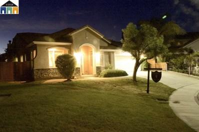 2650 Zepher Ct, Antioch, CA 94531 - MLS#: 40828449