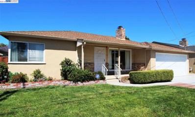 18634 Times Ave, San Lorenzo, CA 94580 - MLS#: 40828455